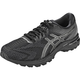 asics GT-2000 8 Shoes Men black/black